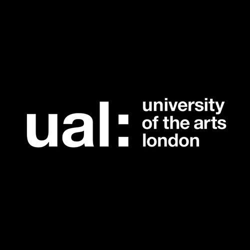 Malcolm Quinn on UAL research online